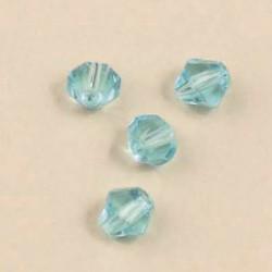 svetlo modre 4 mm (35)