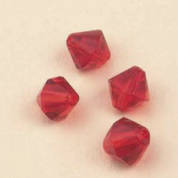 rdeče 6 mm (25)