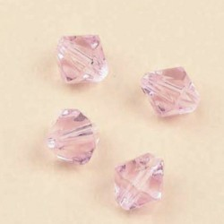 roza 6 mm (25)