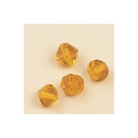 rumene 6 mm (25)
