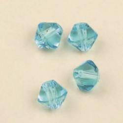 svetlo modre 6 mm (25)