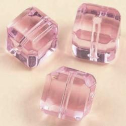 roza 12 x 12mm (3)