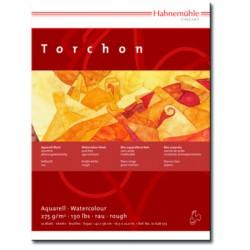 Akvarelni blok Torchon 275g., 20 listov