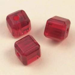rdeče 12 x 12mm (3)