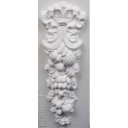 kalup Kita iz Sadja 12 x 35cm