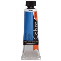 Cobra olje na vodni osnovi 40ml