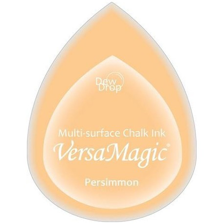 Versa Magic blazinica solza 24 x 38mm, Pixie dust