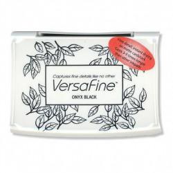 VersaFine blazinica 63 x 97mm, Onyx black