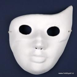 Maska za poslikavo 2cm