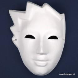 Maska za poslikavo 23 x 17cm