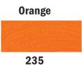 Šolska tempera Talens 1000ml, 235 Oranžna (art. 36712350)