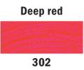 Šolska tempera Talens 1000ml, 302 Temno rdeča (art. 36713020)