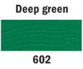 Šolska tempera Talens 1000ml, 602 Temno zelena (art. 36716020)