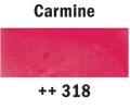 Barva za grafiko Talens 250ml, 318 Karmin (art. 15733180)
