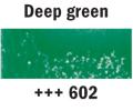 Barva za grafiko Talens 250ml, 602 Temno zelena (art. 15736020)