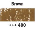 Barva za grafiko Talens 250ml, 400 Rjava (art. 15734000)