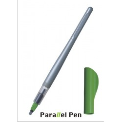 Parallel pen Pilot 3,8mm
