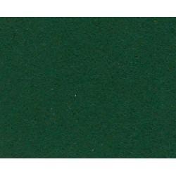 Filc 20 x 30cm debelina ca 1mm posamezne barve