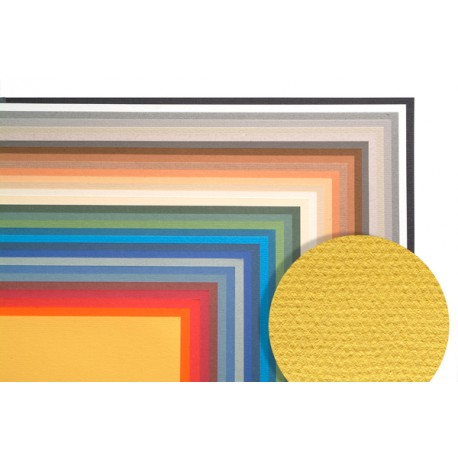 LanaColours pastel papir 21 x 29,7cm A4, 160g.
