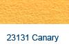 LanaColours pastel papir 21 x 29,7cm A4, 131 Canary (art. L23131)