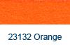 LanaColours pastel papir 21 x 29,7cm A4, 132 Orange (art. L23132)