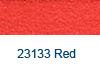 LanaColours pastel papir 21 x 29,7cm A4, 133 Red (art. L23133)