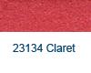 LanaColours pastel papir 21 x 29,7cm A4, 134 Claret (art. L23134)