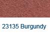 LanaColours pastel papir 21 x 29,7cm A4, 135 Burgundy (art. L23135)