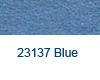 LanaColours pastel papir 21 x 29,7cm A4, 137 Blue (art. L23137)