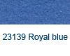 LanaColours pastel papir 21 x 29,7cm A4, 139 Royal blue (art. L23139)