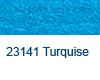 LanaColours pastel papir 21 x 29,7cm A4, 141 Turquise (art. L23141)