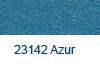 LanaColours pastel papir 21 x 29,7cm A4, 142 Azur (art. L23142)