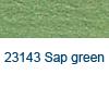 LanaColours pastel papir 21 x 29,7cm A4, 143 Sap green (art. L23143)