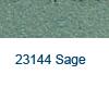 LanaColours pastel papir 21 x 29,7cm A4, 144 sage (art. L23144)