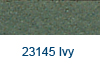 LanaColours pastel papir 21 x 29,7cm A4, 145 Ivy (art. L23145)