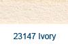 LanaColours pastel papir 21 x 29,7cm A4, 147 Ivory (art. L23147)