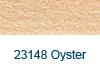 LanaColours pastel papir 21 x 29,7cm A4, 148 Oyster (art. L23148)
