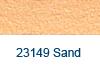 LanaColours pastel papir 21 x 29,7cm A4, 149 Sand (art. L23149)