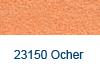 LanaColours pastel papir 21 x 29,7cm A4, 150 Ochre (art. L23150)