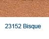 LanaColours pastel papir 21 x 29,7cm A4, 152 Bisque (art. L23152)