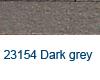 LanaColours pastel papir 21 x 29,7cm A4, 154 Dark grey (art. L23154)
