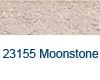 LanaColours pastel papir 21 x 29,7cm A4, 155 Moonstone (art. L23155)