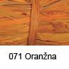 Rafija oranžna 20g. (art. 5430-071)