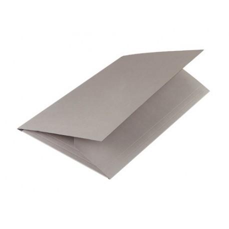 Kartonske mape za papir