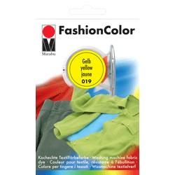 FashionColor barve za barvanje tekstila