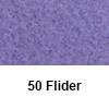 Filc 50 x 70cm debelina 3mm 50 Flider (art. 5301-50)