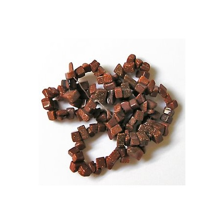 kamenčki,sončni kameni, 40cm