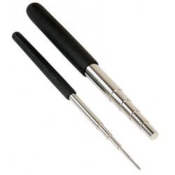 Priprava za oblikovanje krogcev 2 kosa 1.5-5mm + 6-10mm