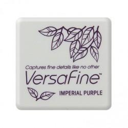 VersaFine blazinica 33 x 33mm, Imperial purple
