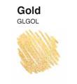 Copic Spica markerji z bleščicami 11 Gold (art. 24000 11)